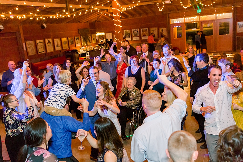 Michele with one L Photography Planet Bluegrass Lyons Colorado Wedding Photographer_5462.jpg