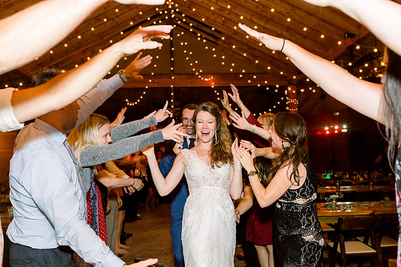 Michele with one L Photography Planet Bluegrass Lyons Colorado Wedding Photographer_5466.jpg