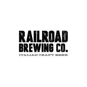 Railroad Brewing Co.