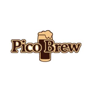 Pico Brew