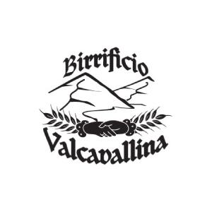 Birrificio Valcavallina