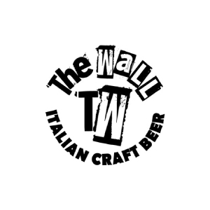 The Wall Italian Craft Beer