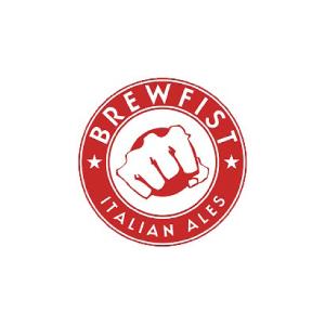 Brewfist Italian Ales