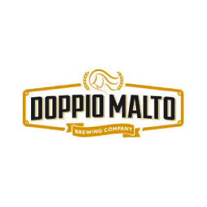 Doppiomalto Brewing Co.
