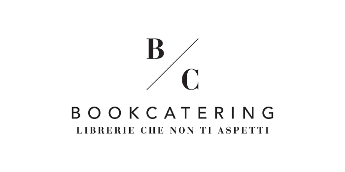 BookCatering