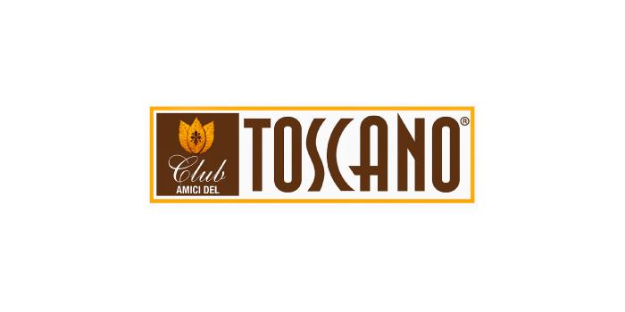 Club Amici del Toscano