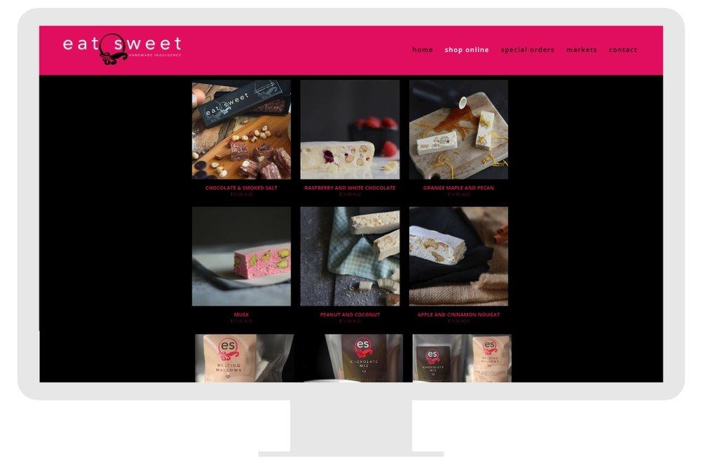 eat-sweet-2.jpg