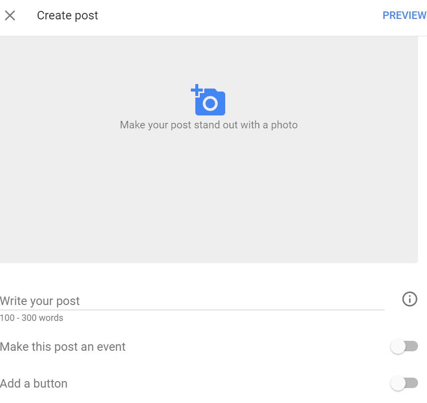 google posts 2.PNG
