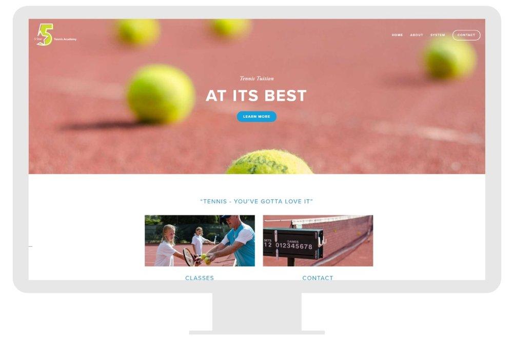 5-star-tennis.jpg