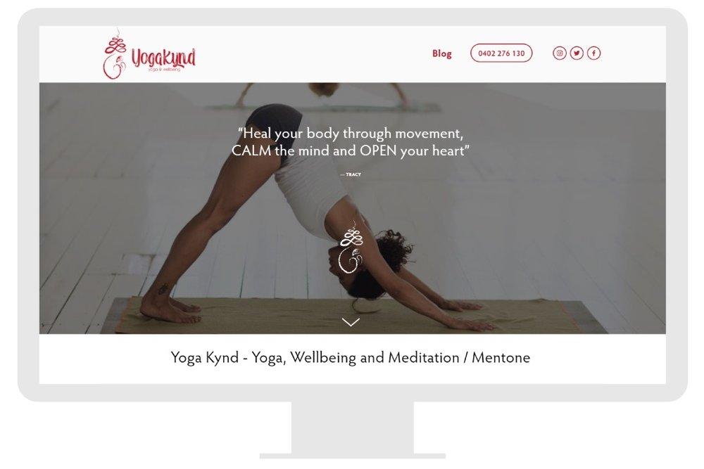 yoga-kynd.jpg