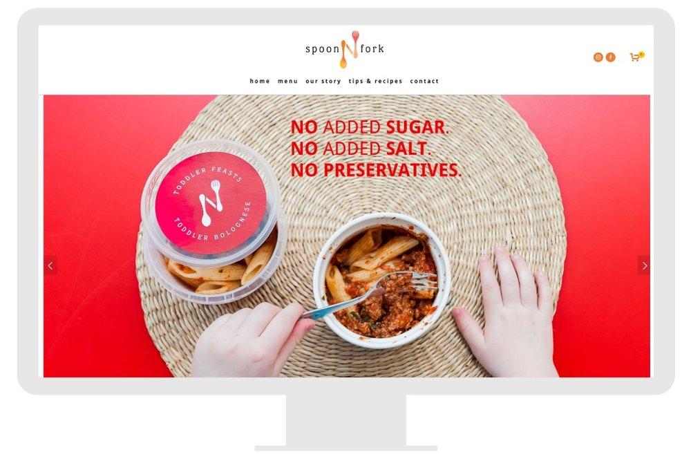 spoon-n-fork.jpg
