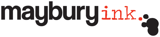 Maybury_Ink_logo_ONLINE.png