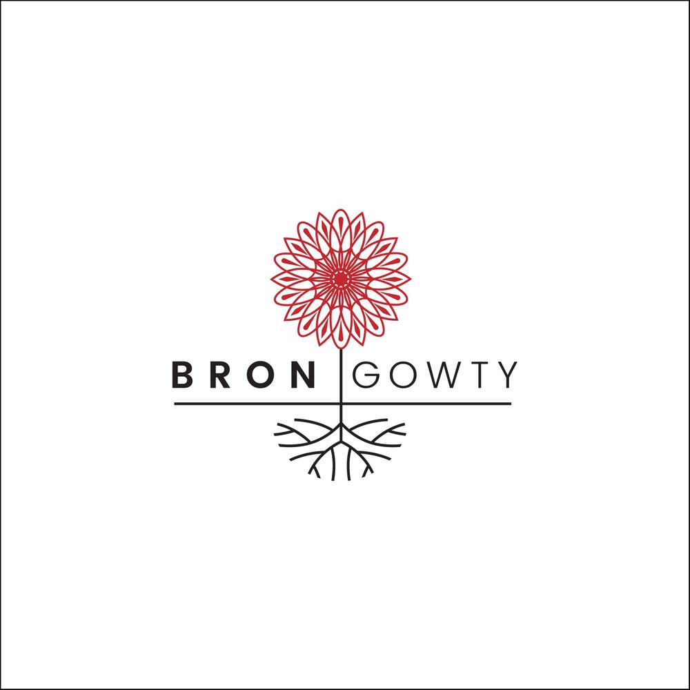 personal brand blog logos_bigger stroke_Bron Gowty.png
