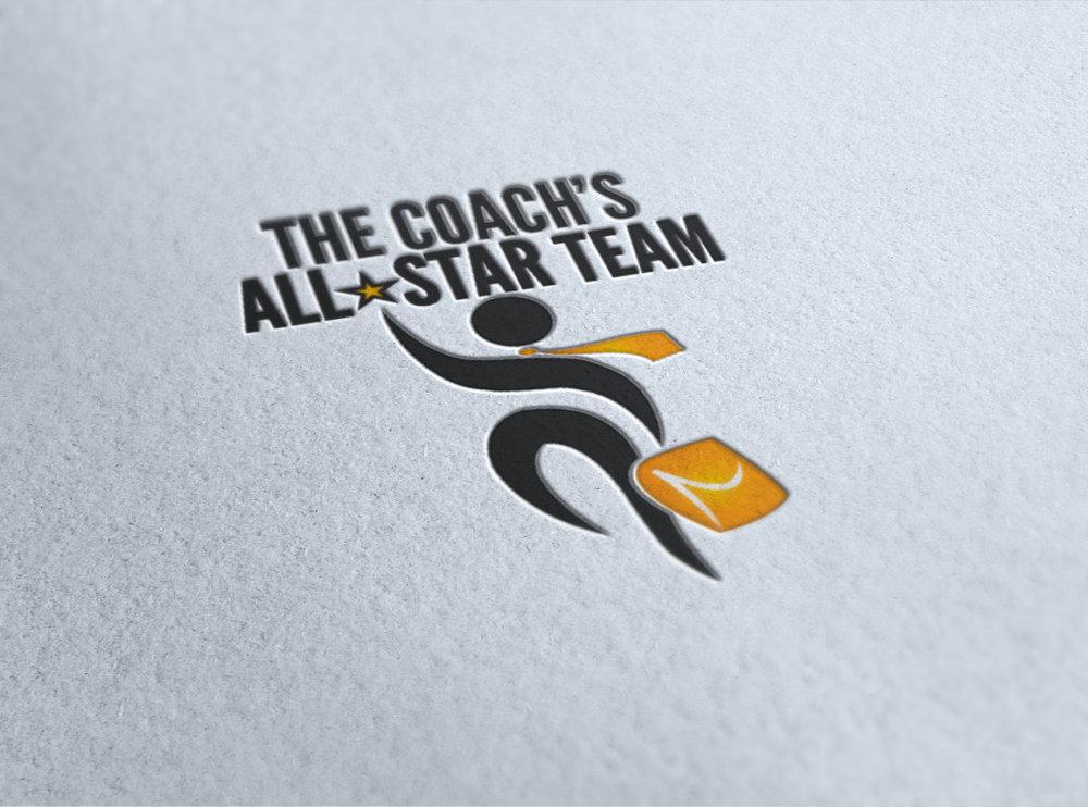 AllStarTeamLogo-1024x760.jpg