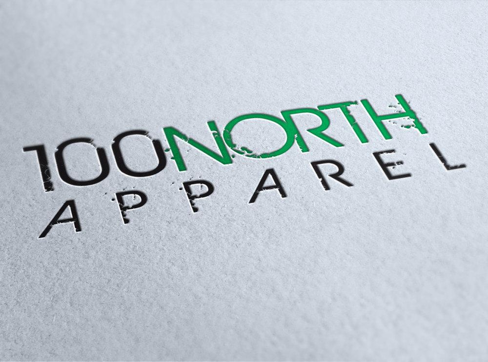 100NORTH-1024x760.jpg
