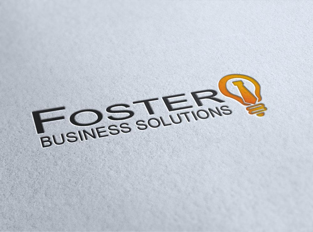 FosterBuisinessSolutions-v2-1024x760.jpg