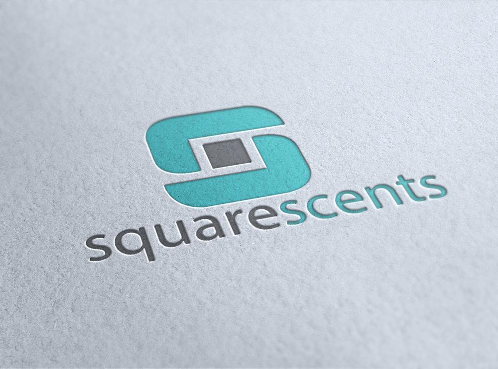 squarescents-1024x760.jpg