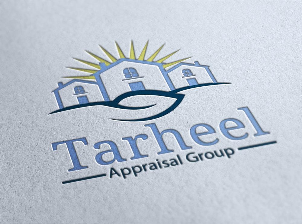 Tarheel-v1-1024x760.jpg