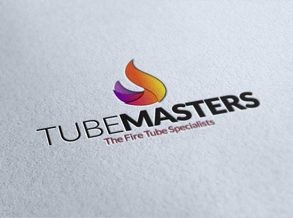 tubemasters.jpg