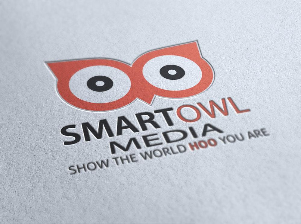 smartowl.jpg
