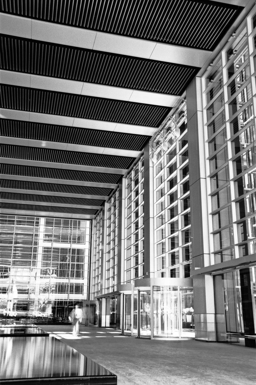 Deutsche Bank, Sydney