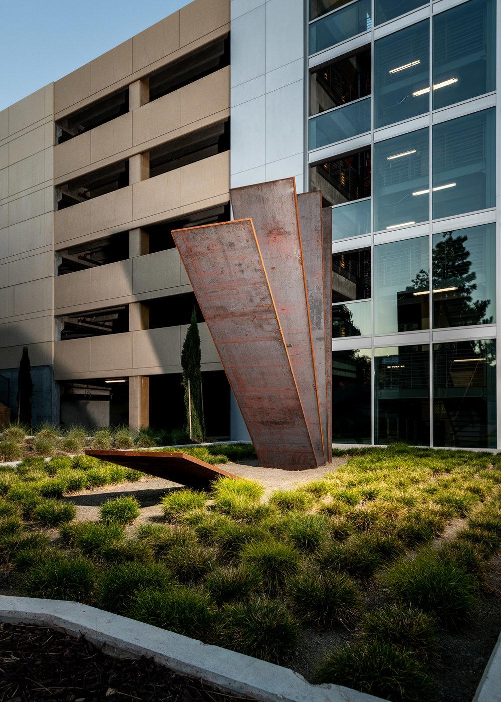 20180217 - San Mateo Sculptures - DTKM - 3709.jpg