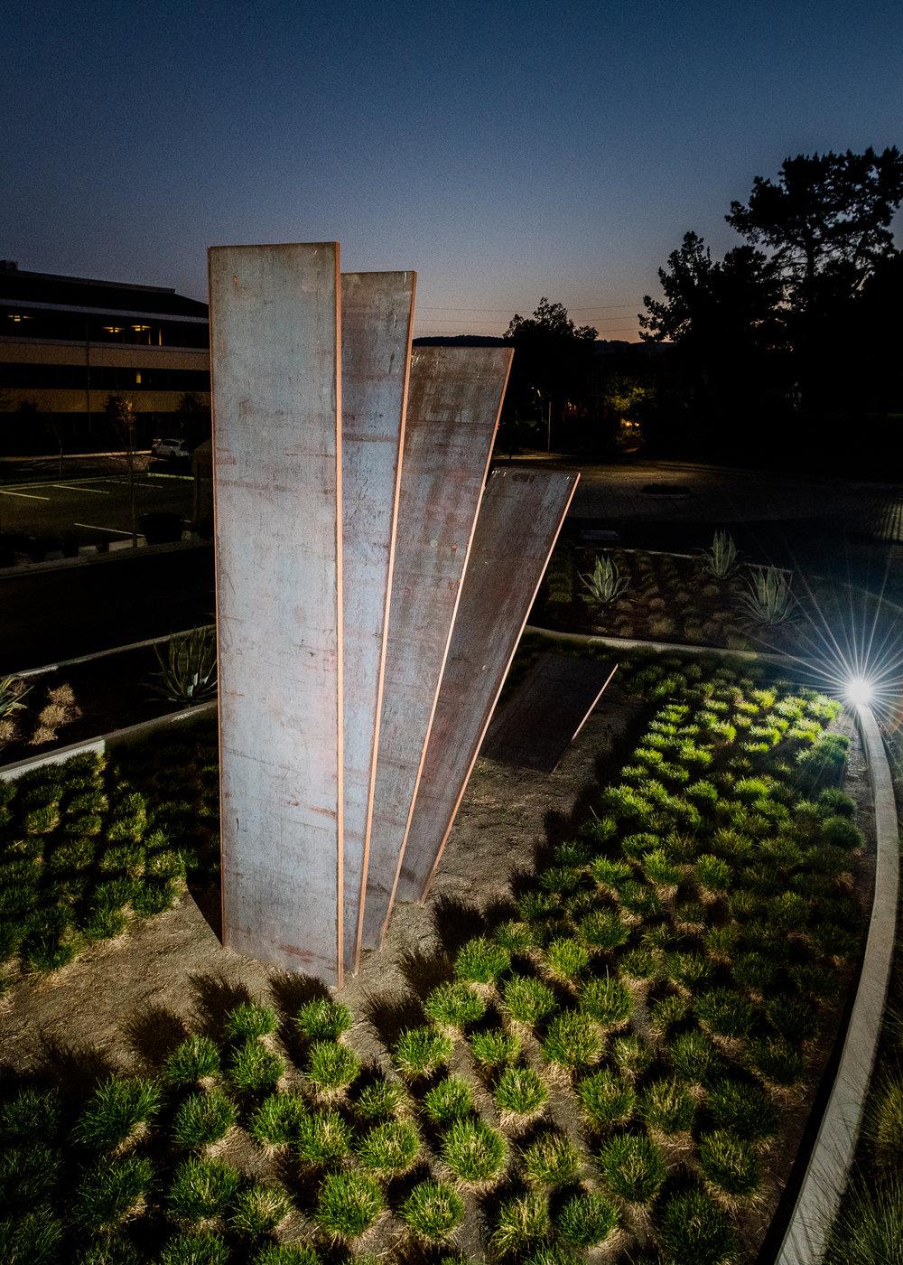 20180217 - San Mateo Sculptures - DTKM - 3797.jpg