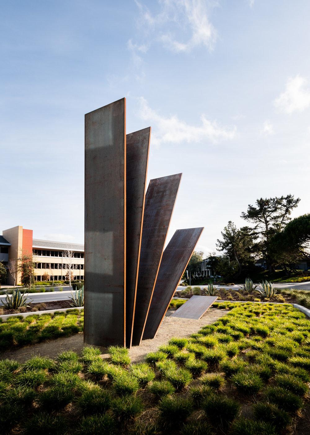 20180224 - San Mateo Sculptures - DTKM - 4004.jpg