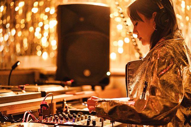 Recap of my DJ & Live set at Zero Aoyama #x0809partytour