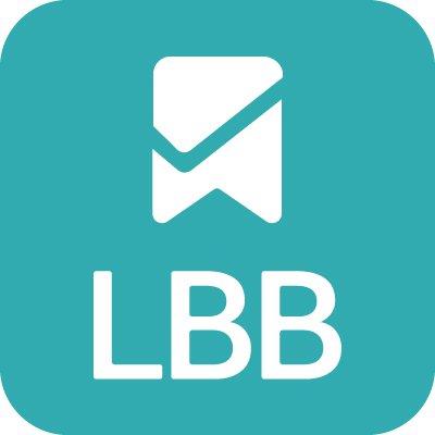 lbb.jpg