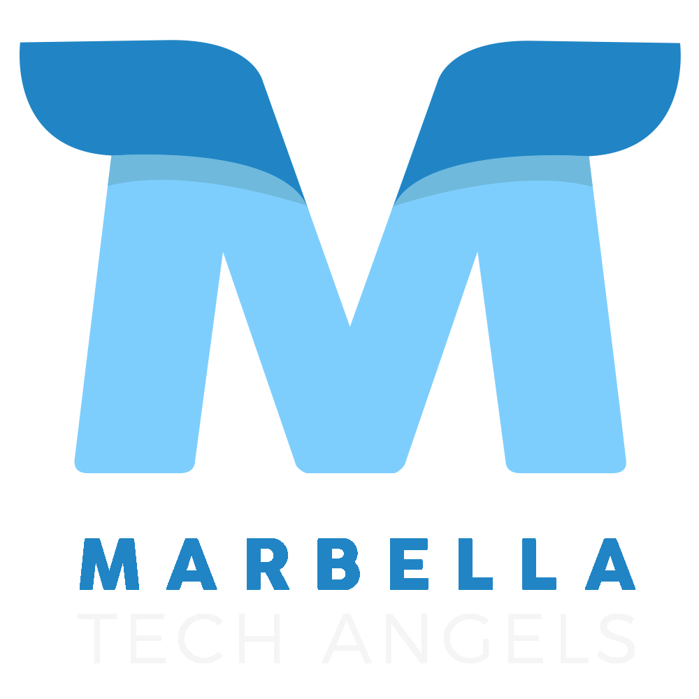 Marbella Tech Angels