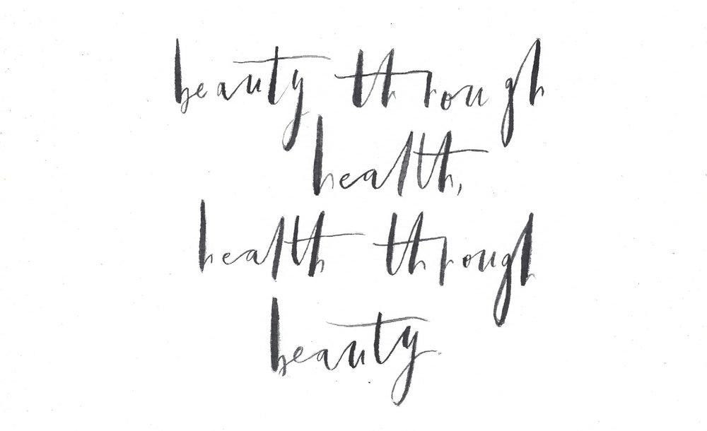 Beautycrop.jpg