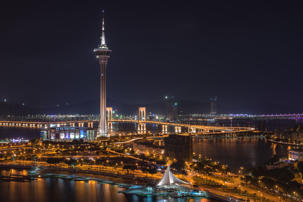 Macau5.jpg