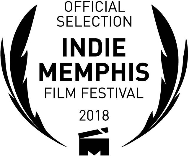 GAUNTLET RUN: Noir is coming to Indie Memphis! #welcometothegauntlet #indiememphis #film #festival #filmfest #action #noir #filmnoir