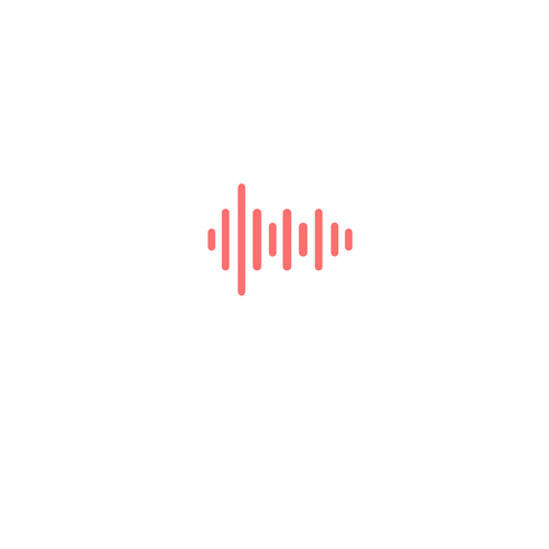 Streambeet | Organic Spotify Promotion