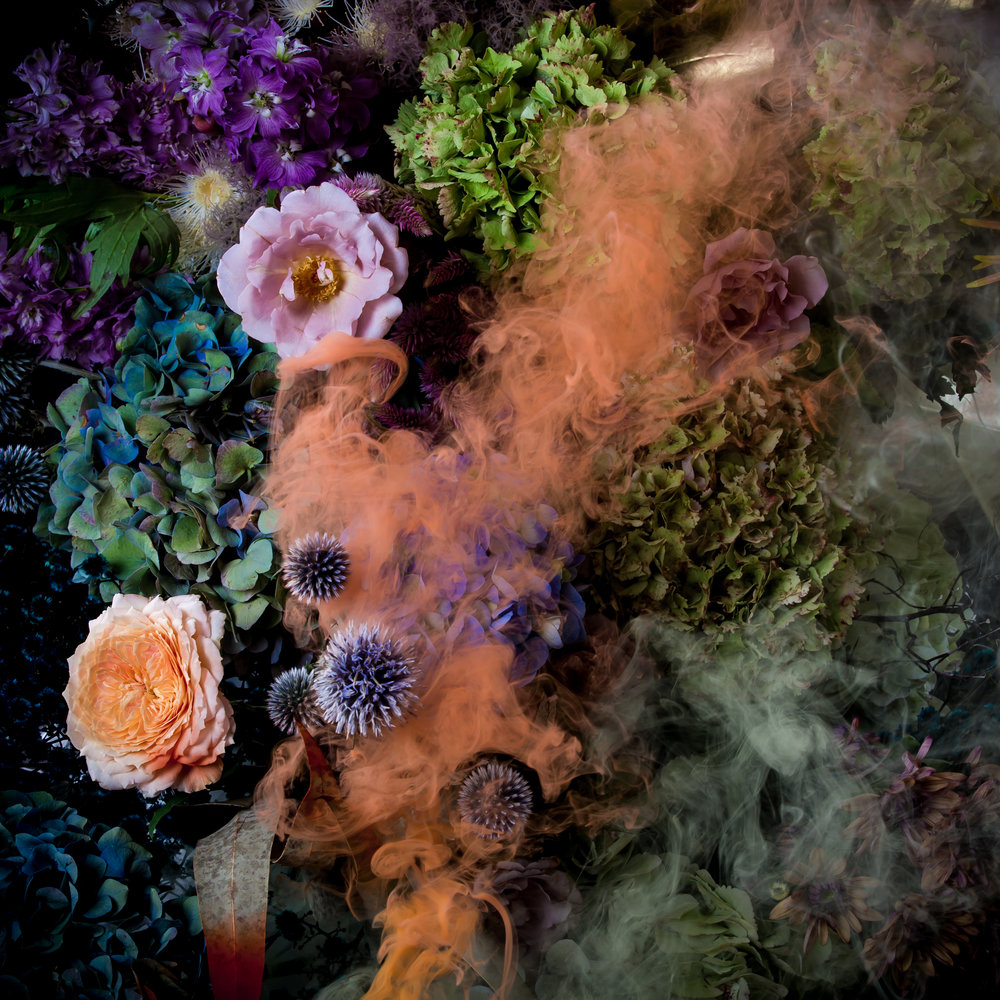 Flower_Poetry_F&TxTW81121.jpg