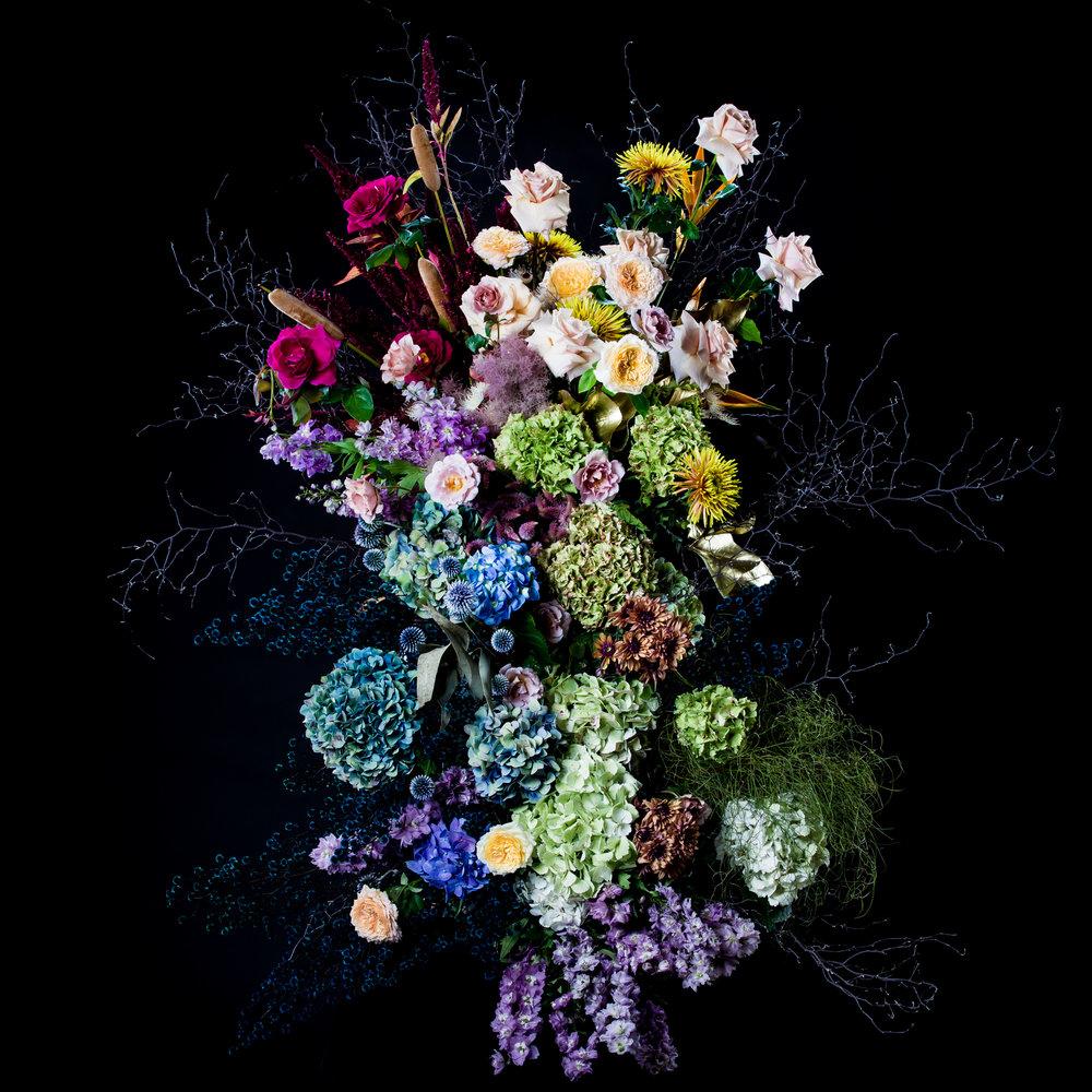 Flower_Poetry_F&TxTW81009.jpg
