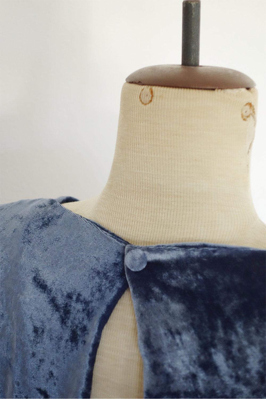 Back detail 2.JPG