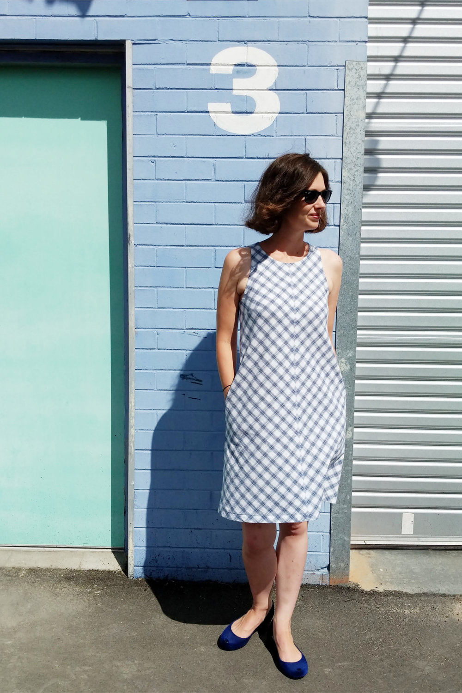 Skylines dress -front 2.jpg