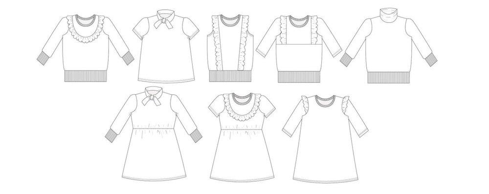 Issie Pattern.JPG