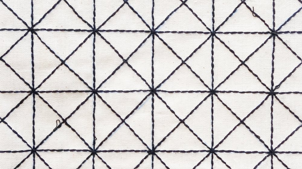 Double grid design.JPG