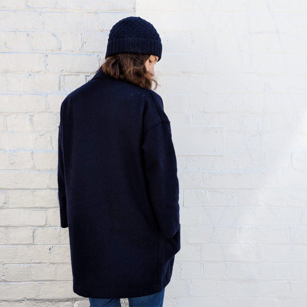 Berlin jacket back.jpg