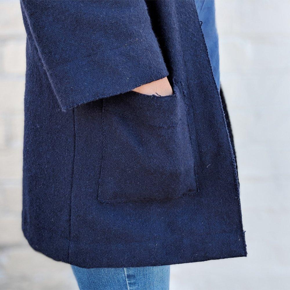 Berlin jacket pocket.jpg