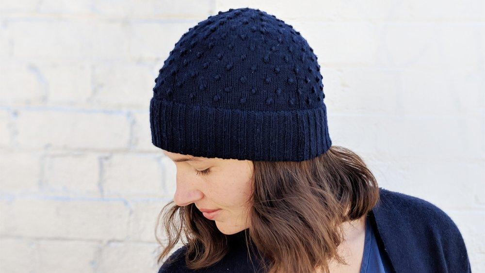 Diode hat side 2.jpg