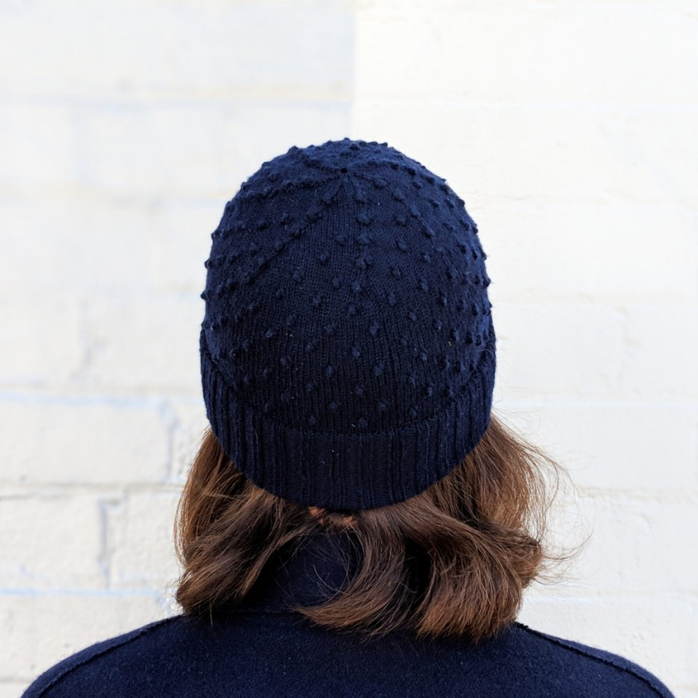 Diode Hat back.jpg