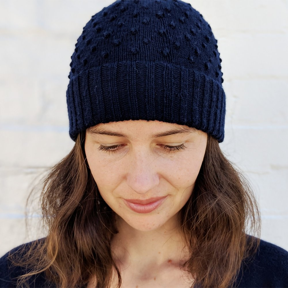 Diode hat front.jpg
