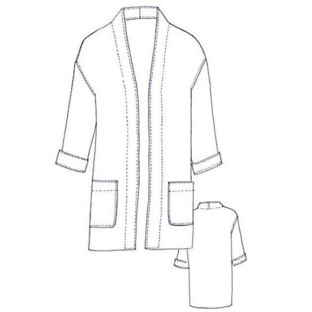 Berlin Jacket line drawing.JPG