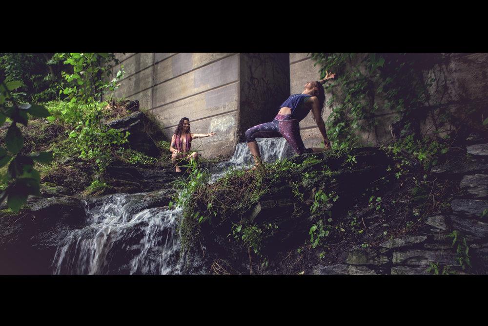 IMG_0025 Hero Image_Brittany.jpg