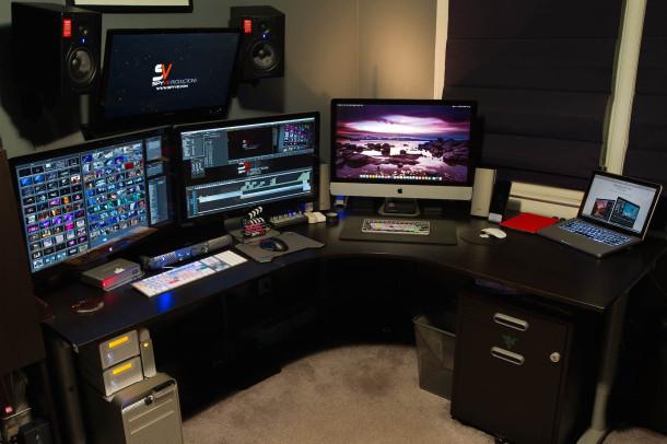 video-editing-mac-setup-1-610x406.jpg