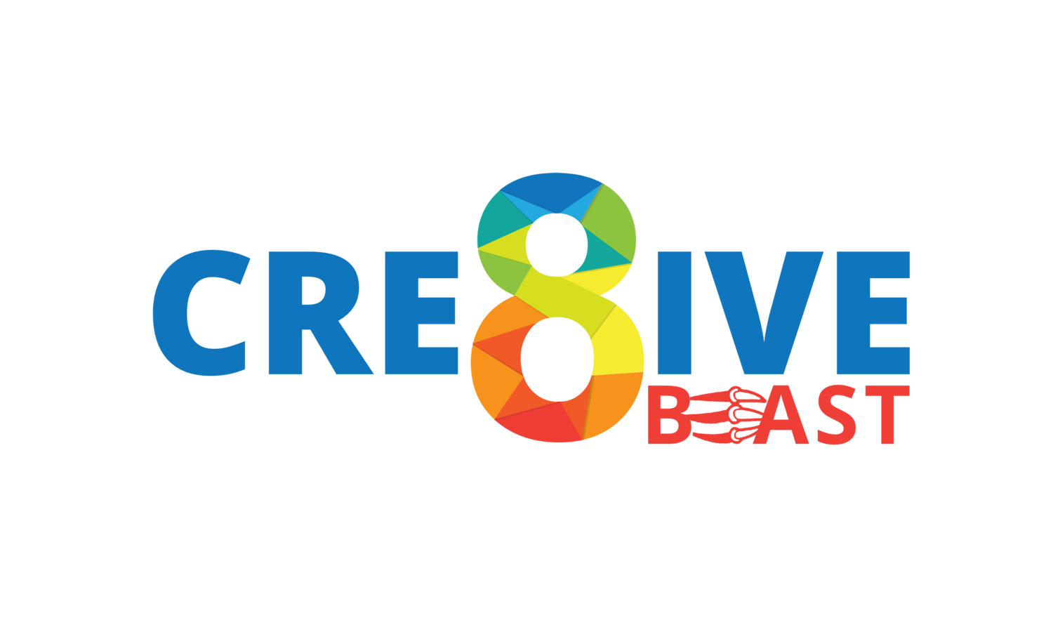 Cre8ive Beast